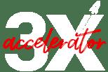 3x-logo_centered